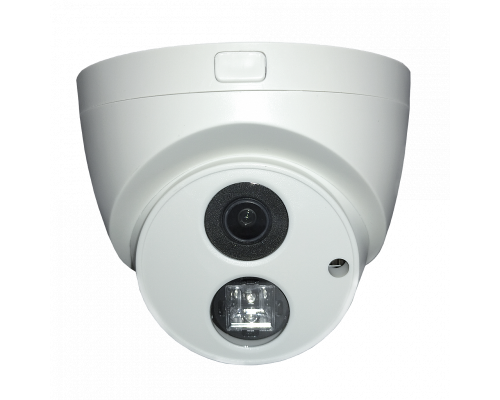 IP-камера ST-171 IP HOME (3,6mm)