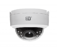 IP-камера ST-177 IP (2,8-12mm)