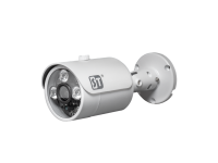 IP-камера ST-181 IP HOME (2,8mm)