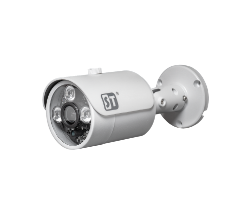 IP-камера ST-181 IP HOME (3.6mm)